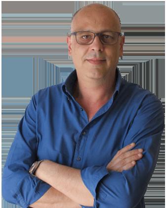 Mr. Enrico Fabbri